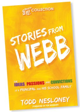 stories-from-webb-book